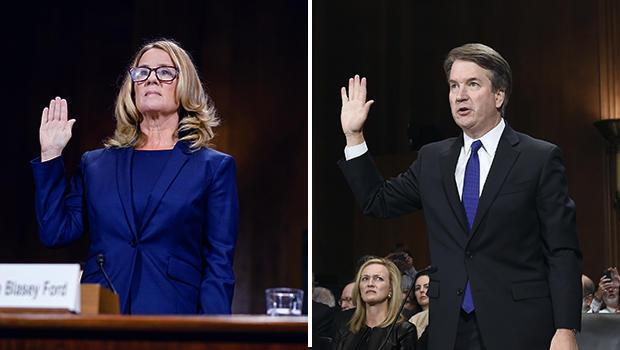 US-COURT-POLITICS-ASSAULT