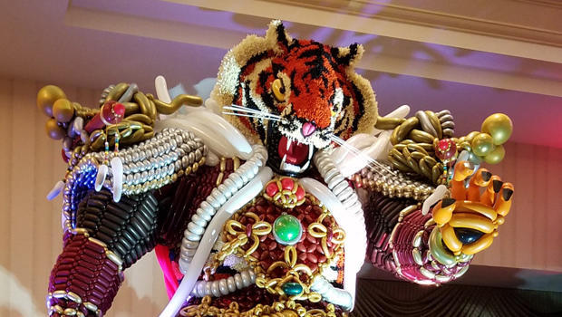 world-balloon-convention-contest-tiger-620-img-2465.jpg