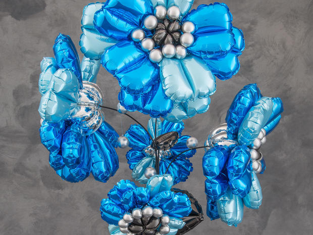 wbc-balloon-gallery-flowers-1000.jpg