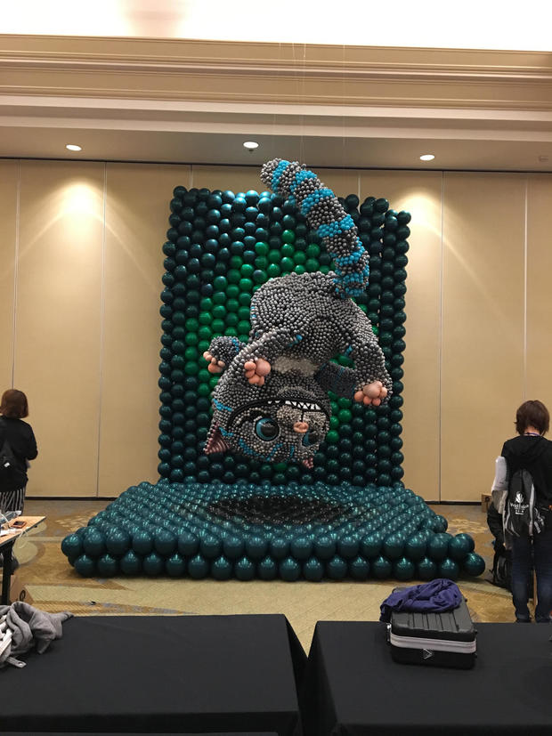 balloon-art-gallery-img-2443.jpg