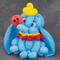 wbc-balloon-gallery-dumbo-1000.jpg