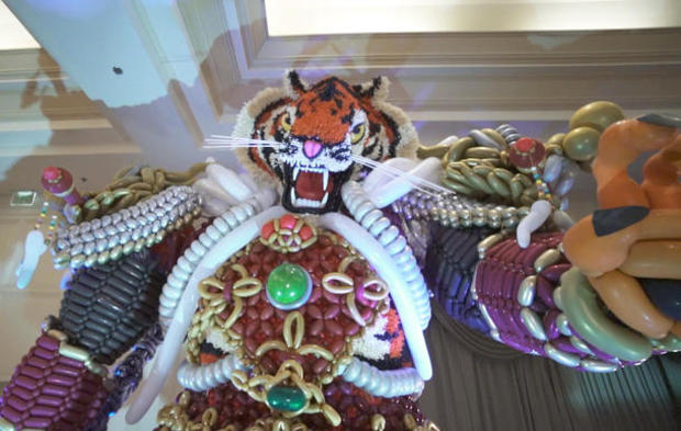 balloon-art-gallery-tiger-4.jpg