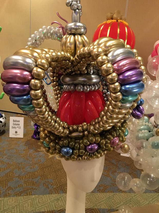 balloon-art-gallery-img-2495.jpg