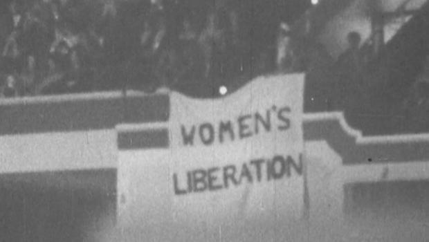 miss-america-1968-protest-womens-liberation-banner-620.jpg