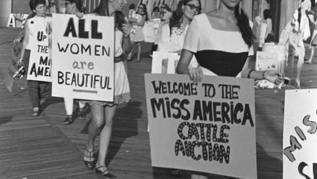 miss-america-protest-1968-all-women-are-beautiful-620.jpg