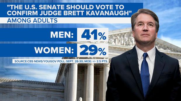 3-poll-new.jpg
