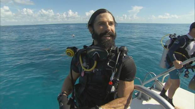 bojorquez-special-ops-dive-team-fl-2-rem54-frame-45548.jpg