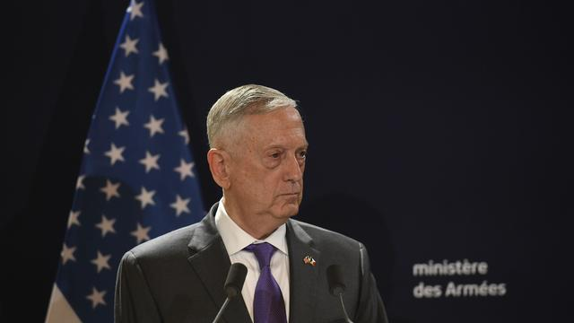 FRANCE-US-DEFENCE-DIPLOMACY