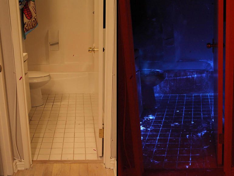 leibel-bathroom.jpg