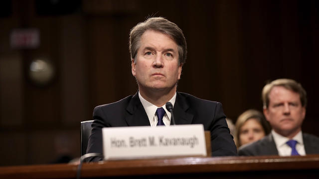 cbsn-fusion-was-the-brett-kavanaugh-fbi-probe-thorough-or-incomplete-thumbnail-1675761-640x360.jpg