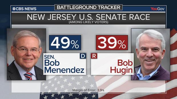 bt-poll-new-jersey-senate.jpg