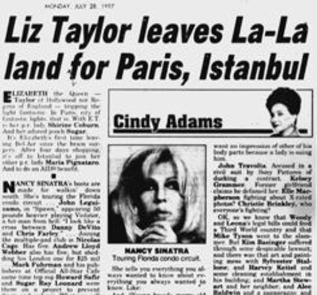 cindy-adams-page-six-column-new-york-post-244.jpg