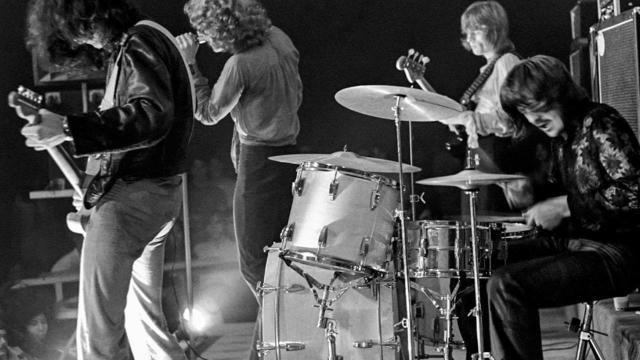 led-zeppelin-by-led-zeppelin-gallery-reel-art-press-1969-02-15-miami.jpg