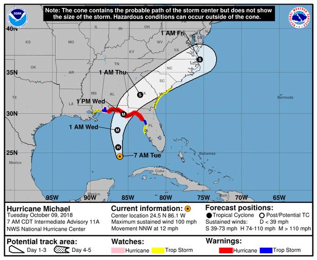 hurricane-michael-map-tuesam.png