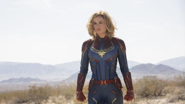 captain-marvel-p0h7xv.jpg