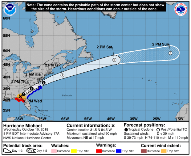 181010-nhc-8pm-hurricane-michael.png