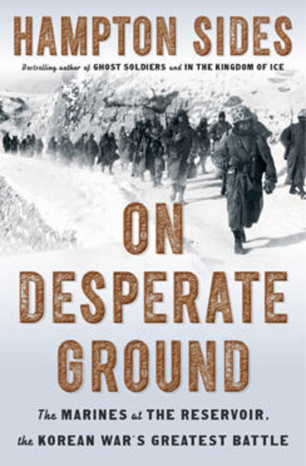 on-desperate-ground-cover-doubleday-244.jpg