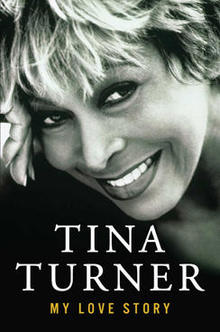 tina-turner-my-love-story-cover-atria-books-244.jpg