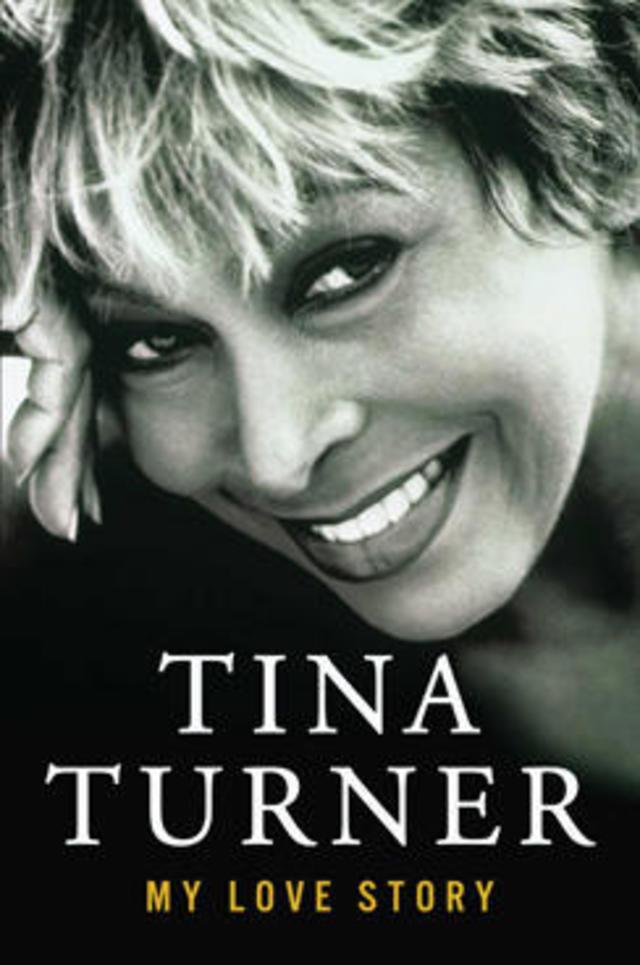 download torrent discografia tina turner