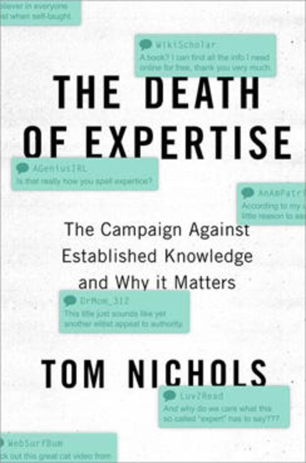 the-death-of-expertise-cover-oup-244.jpg