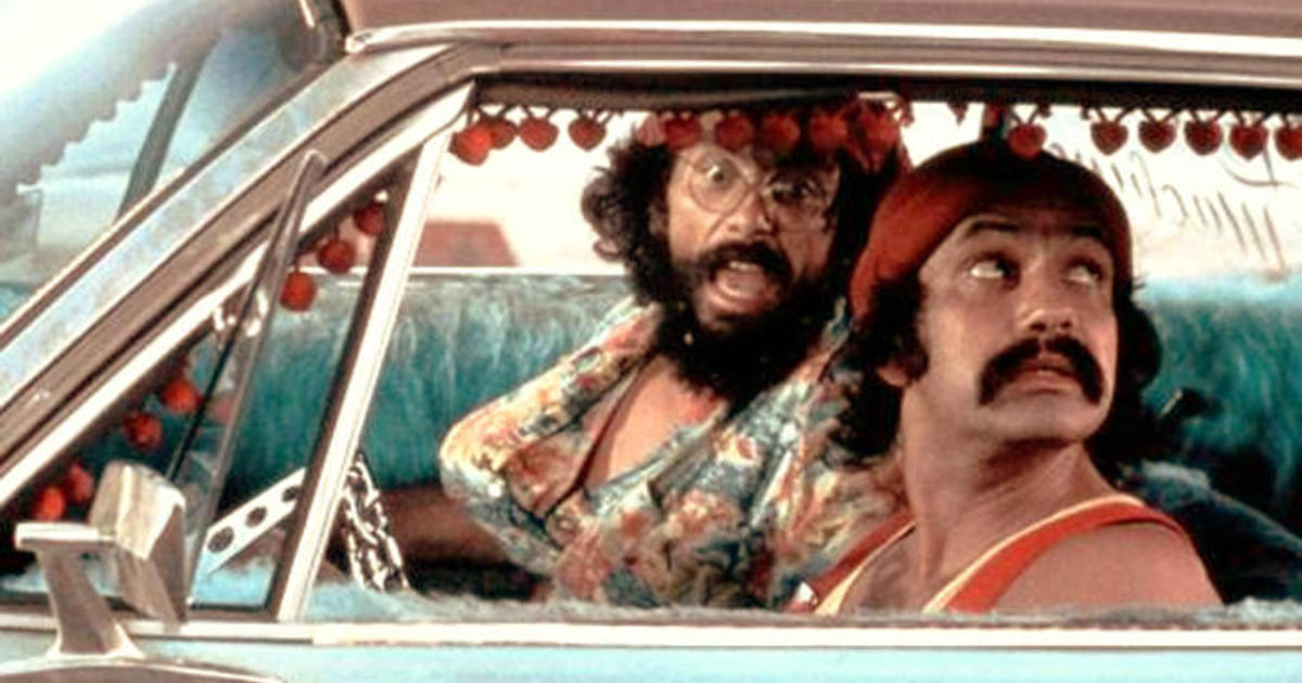 cheech-and-chong-up-in-smoke-promo.jpg