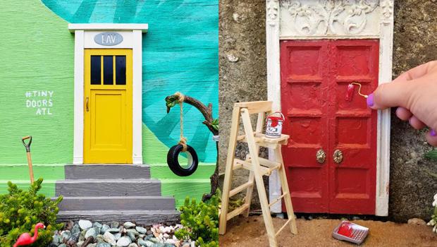 tiny-doors-atl-examples-620.jpg