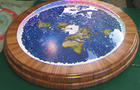 flat-earth-model-promo.jpg