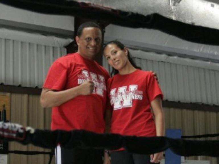 sosa-couple-gym.jpg