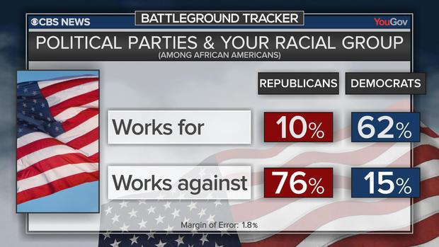 bt-poll-racial-group.jpg