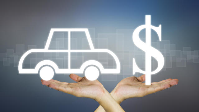 California Bans Gender In Setting Car Insurance Rates