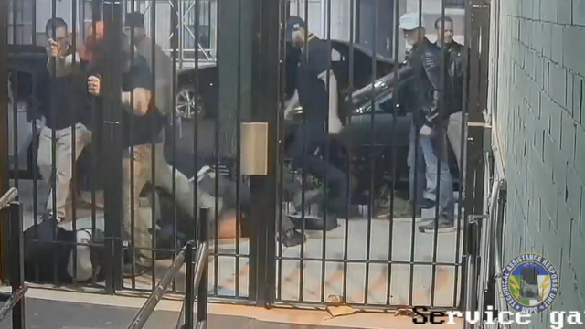 181015-nypd-proud-boys-fight-brawl-01.png
