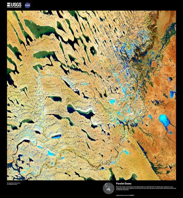 parallel-dunes.jpg