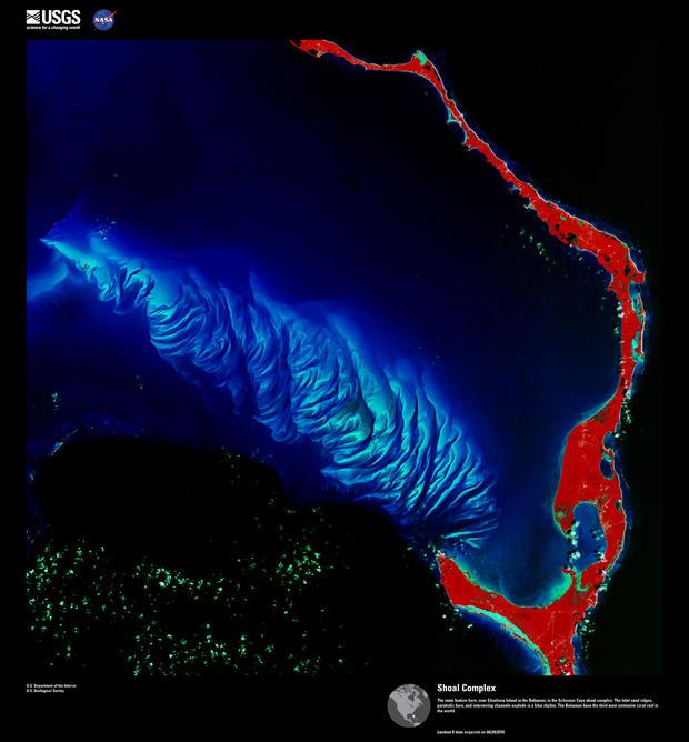 shoal-complex.jpg