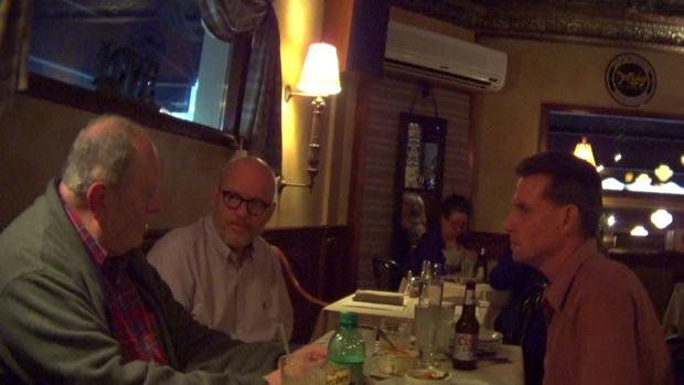 at-restaurant.jpg