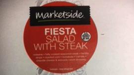 recalled-marketside-salad-ghse-660x373.jpg