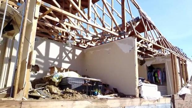 damage-apartment-bdg.jpg
