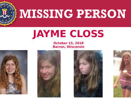 jayme-closs-missing-posgter-ii.jpg