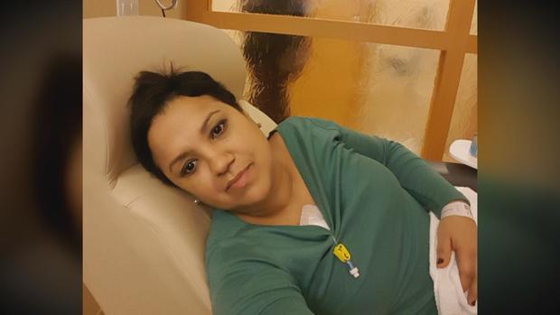 1020-en-breastcancer-lapook-grab5.jpg