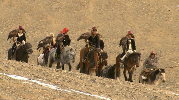 hunters-on-horseback.jpg