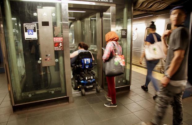 emily-in-elevator.jpg
