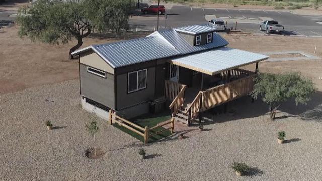 tiny-homes-for-teachers-vail-arizona-promo.jpg