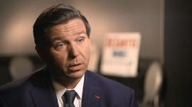 cbsn-fusion-ron-desantis-talks-about-why-he-thinks-trump-is-a-role-model-for-children-thumbnail-1692227-640x360.jpg