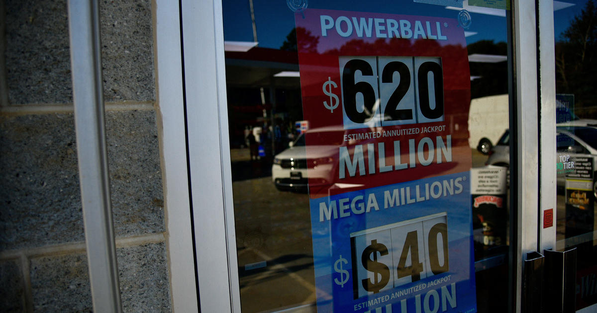 Powerball Winning Numbers Tonight 3 21 45 53 56 And Powerball 22 For 602 5 Million Lottery