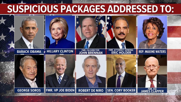 packages-gfx.jpg