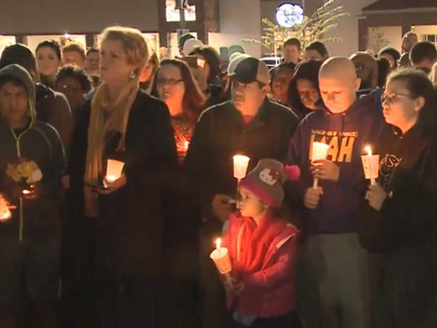 vigil-for-2-kroger-shooting-victims-in-kentucky-102518.jpg