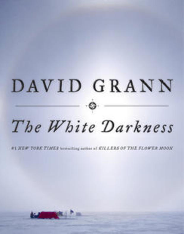 the-white-darkness-cover-doubleday-244.jpg
