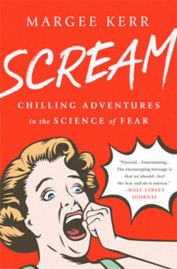 scream-cover-publicaffairs-244.jpg