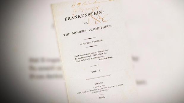 frankenstein-or-the-modern-prometheus-published-1818-620.jpg