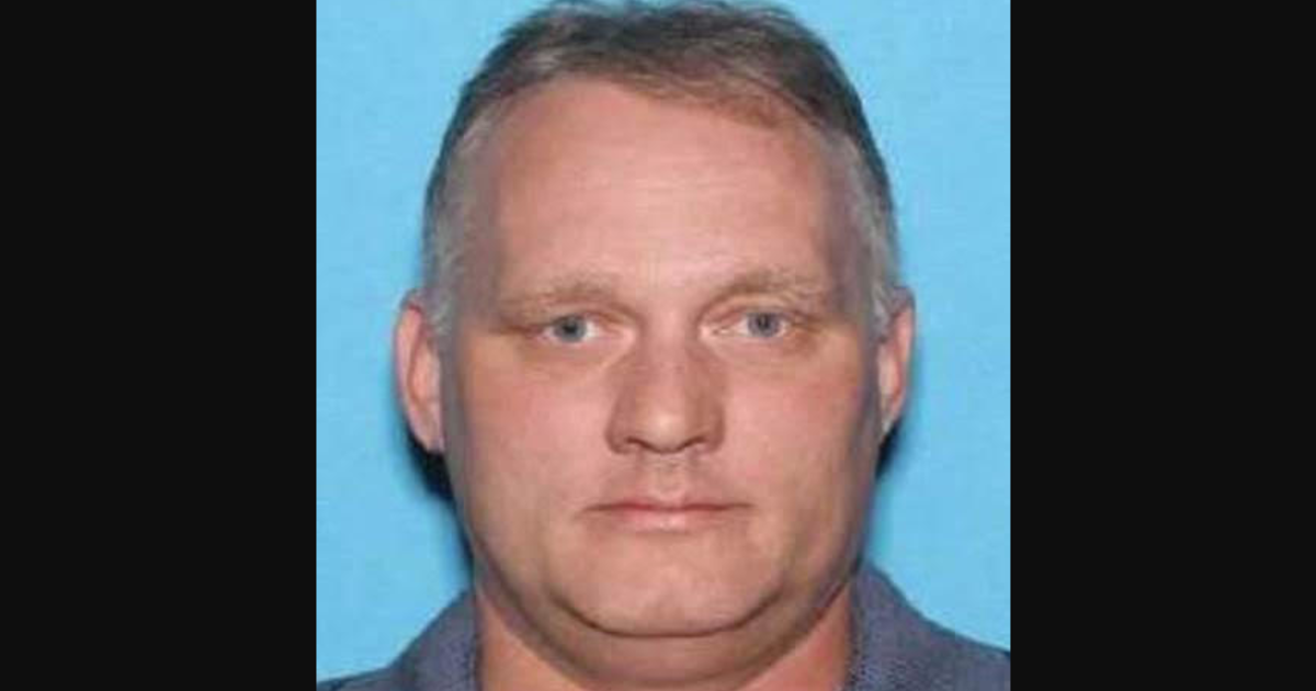 robert bowers pittsburgh shooting suspect was avid poster of anti