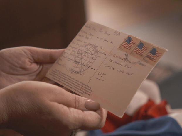 postcard-from-the-antarctic-promo.jpg